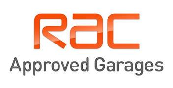 New Approved Garages Logo MCL Size 1