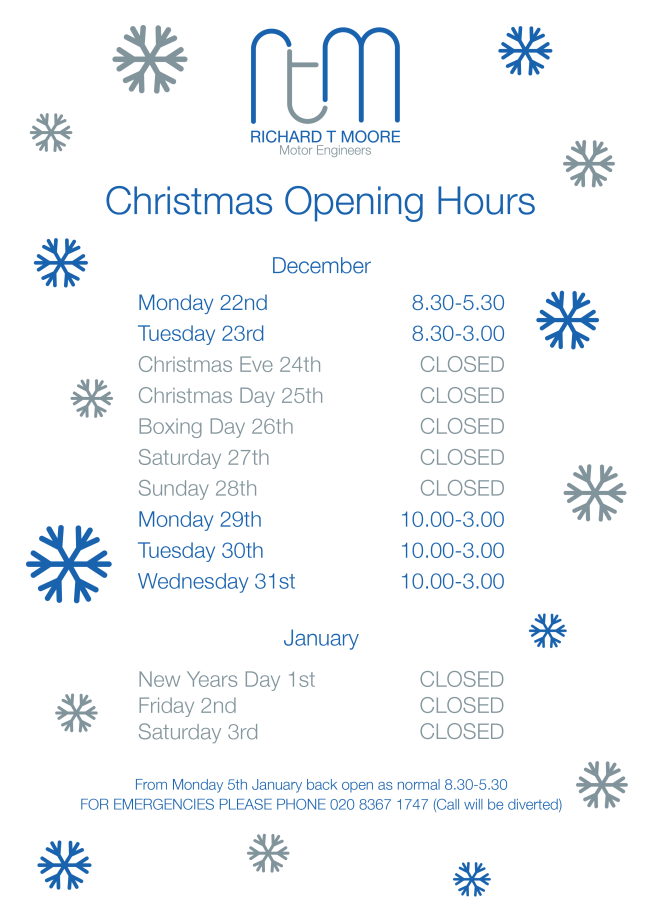 Christmas_Opening_Hours-01