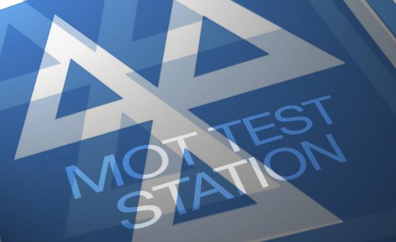 mot-logo1