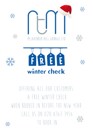free_winter_check-01